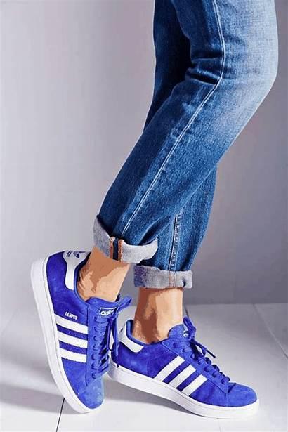 Adidas Sneakers Campus Shoes Suede Nike Zapatillas