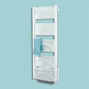Thermor Seche Serviette : s che serviette en verre thermor po me catalogue de ~ Premium-room.com Idées de Décoration