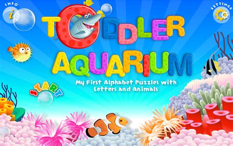 preschool educational abc alphabet 671   91B4AP4Ti0L