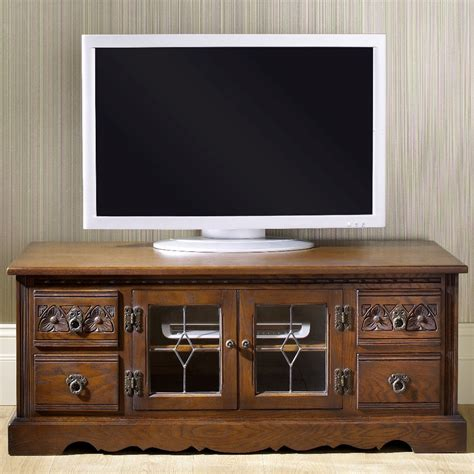 wood bros tv cabinet choice furniture