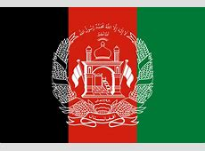 How to Draw the Flag of Afghanistan with Pictures wikiHow