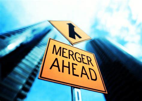 proposals  amalgamations  mergers  companies