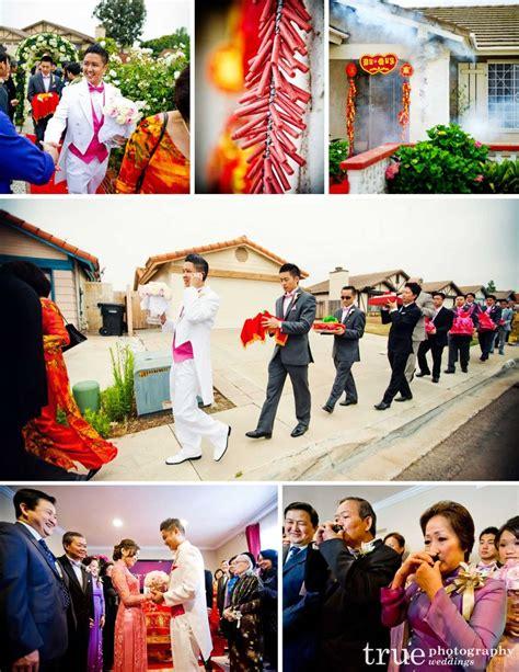 82 best images about 1 v on wedding