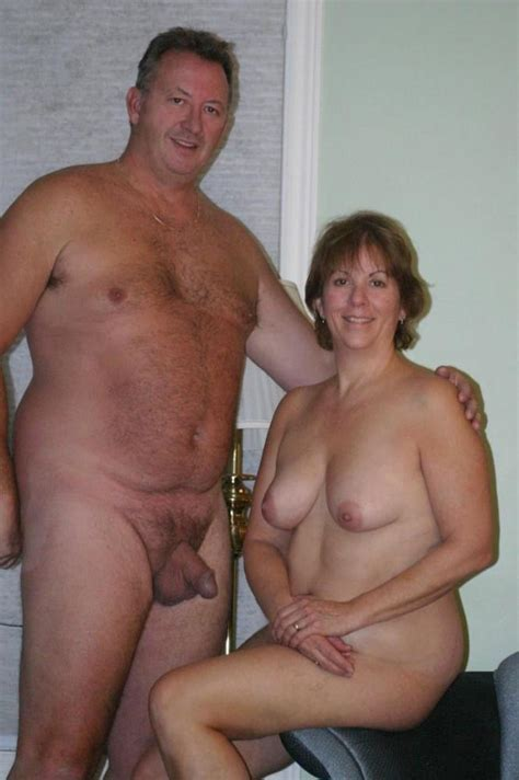My Girlfriends With Big Saggy Tits And Huge Hairy Pussies Don T Like My Tiny Cock With Big Balls