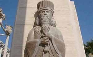 IMPERIO PERSA,CIVILIZACIONES ANTIGUAS, HISTORIA,ARTE,CULTURA