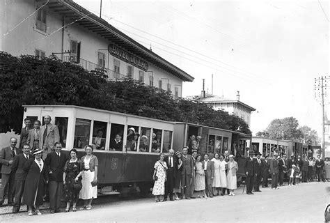 le bureau pontarlier le tramway pontarlier mouthe foncine à malbuisson