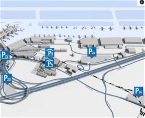 parkplatz düsseldorf airport billig parken am flughafen d 252 sseldorf preiswert ist sicherer