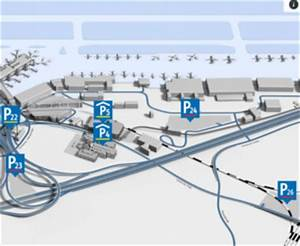 Langzeit Parken Düsseldorf Flughafen : billig parken am flughafen d sseldorf preiswert ist sicherer ~ Kayakingforconservation.com Haus und Dekorationen