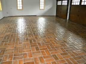 best tiles for garage floor interlocking garage floor tiles get tiles for garage floor in