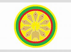Myanmar Burma Ascension Alternative History