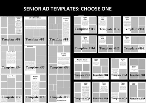 Templates For Yearbook Pages by Yearbook Yearbook Homepage