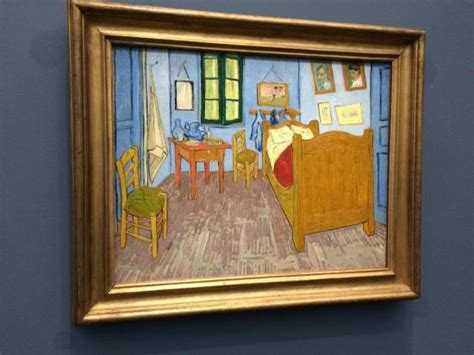 Picture Of Musee D'orsay, Paris