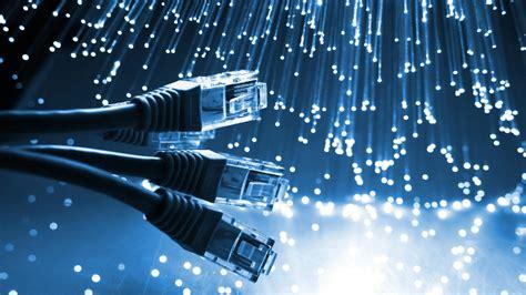 le a fibre optique comparatif des offres fibre optique comment trouver la meilleure box