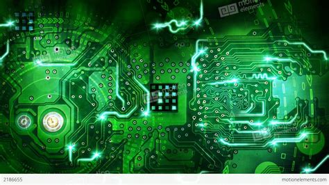 Circuit Board Desktop Background Circuit Board Backgrounds 32 Wallpapers Adorable Wallpapers
