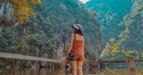 Not Instagram Worthy Places by 5 Instagram Worthy Places In Ipoh That Are Not Kong Heng