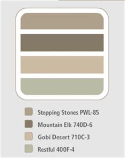 turtle dove is my kitchen color and mountain is the sun room behr paint rejuvenate