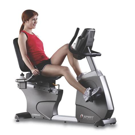 Indoor Recumbent Bike Vs Upright Bike  Which Is Better