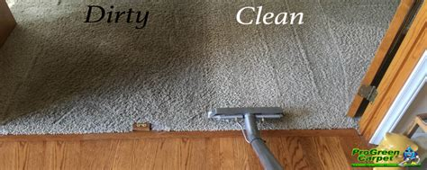 Durham Carpet Cleaning  3 Rooms And Free Hallway $125