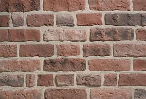Leroy Merlin Plaquette De Parement : briquette de parement exterieur home design nouveau et ~ Dailycaller-alerts.com Idées de Décoration