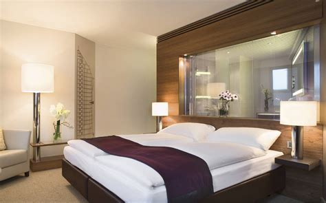 guest rooms guest room decoration designs guide