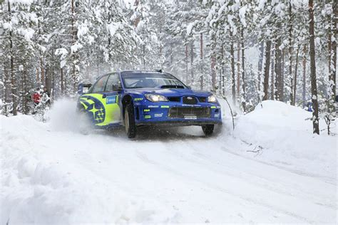 subaru snow subaru rally cars snow