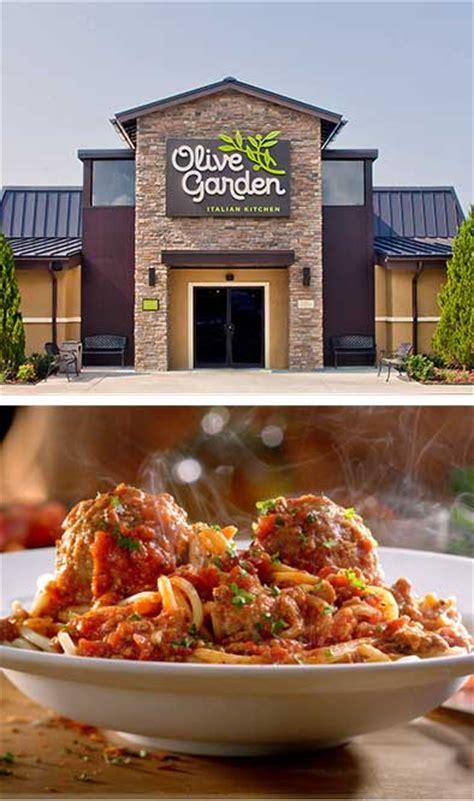 Olive Garden by Olive Garden Our Brands Darden Restaurants