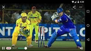 Hotstar Live Cricket Match Today Hindi India Vs Australia ...