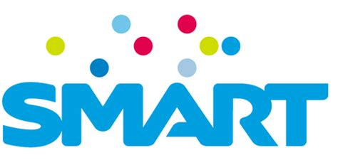 Brand New Smart Is As Smart Dots