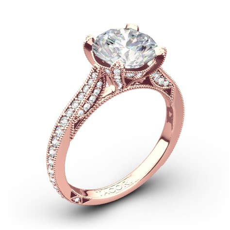 tacori ht2627rd royalt diamond engagement ring whiteflash 4867