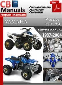 what is the best auto repair manual 1987 mazda familia auto manual yamaha yfm 350 warrior 1987 2004 service repair manual ebooks automotive