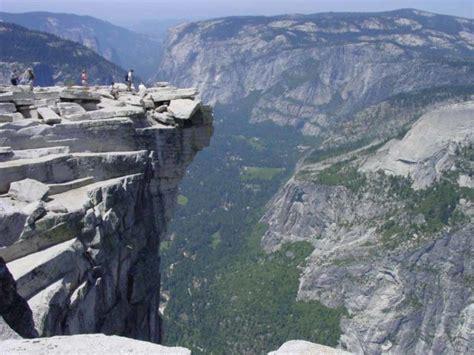 Staircase Falls World Waterfalls
