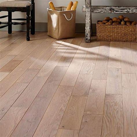 flooring and decor laminate vinyl floor decor