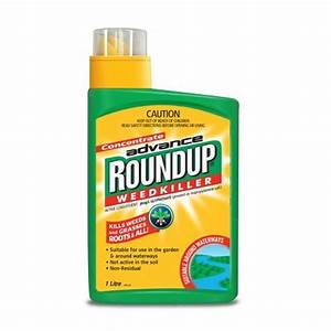 Roundup 360 Plus Polen : glyphosat 360 glyphosat 360 a bottle of glyphosate in ~ Michelbontemps.com Haus und Dekorationen
