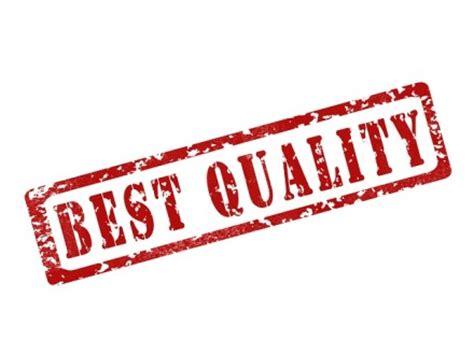 popular items for quality kitchenware nlp spitzenleistung programmieren mit der imprint