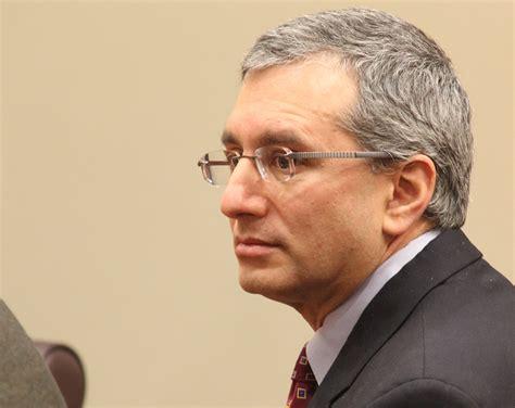 Neuman Trial Begins With Claim Of Affair, Followed By