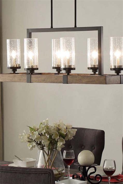 top  light fixtures   glowing dining room overstockcom