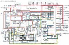 Key Switch Wiring Diagram For 2001 Yamaha R6 Parts : electrical wiring mercury outboard trim gauge wiring ~ A.2002-acura-tl-radio.info Haus und Dekorationen