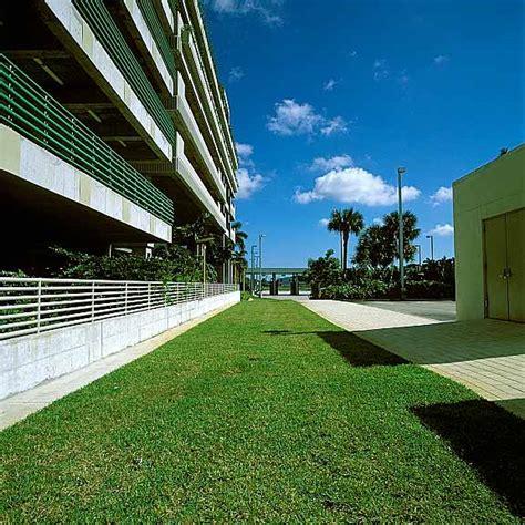 Fort Lauderdale International Airport Hibiscus Parking. Garage Storage Loft Plans. Stain Garage Door. Kwikset Pocket Door Lock. Custom Built Garages. Out Door Pizza Oven. Gordon Cellar Doors. Single Car Garage Door Screen. Single Garage Door
