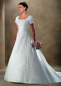 traditional wedding dresses wedding gowns to choose according to traditions wedding planning