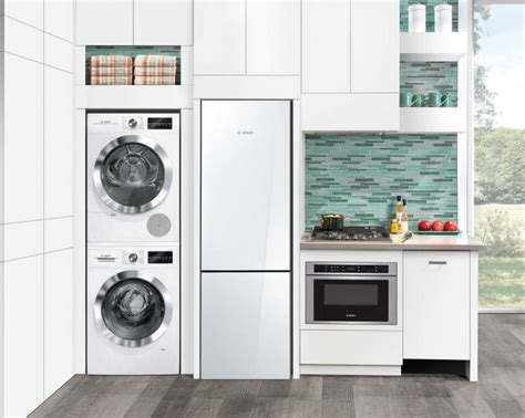 The Best Smallest Appliances For Small Apartments