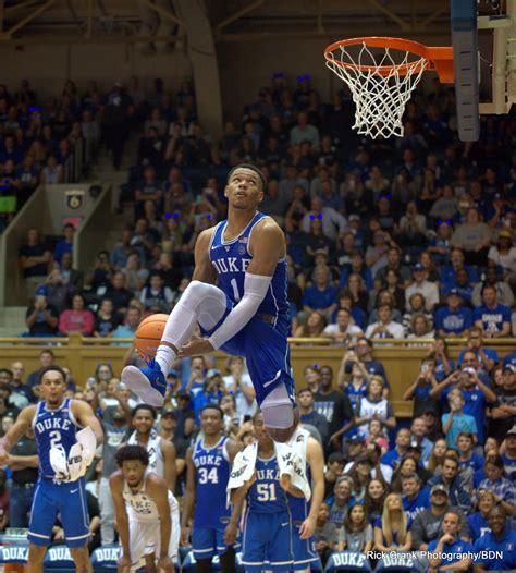 blue devil nation  random thoughts  duke basketball