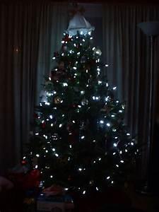 Led light design gorgeous christmas tree lights decor