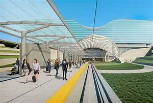 Planes  Trains  And Urbanism For Denver