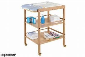 Accessoire Table à Langer : accessoires bain de b b ~ Teatrodelosmanantiales.com Idées de Décoration