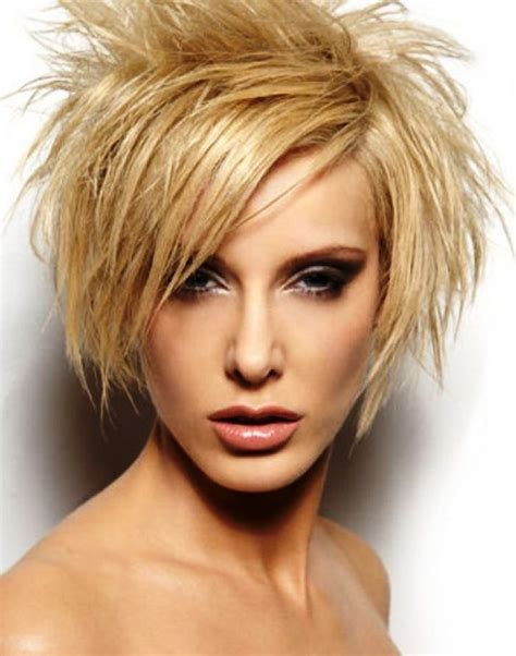 17 best images about hair styles makeup ideas on