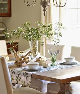 Home, Priority, Beautiful, Table, Setting, Ideas