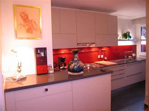 deco cuisine gris decoration cuisine gris dco cuisine with