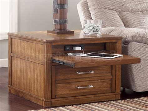 rectangular accent tables ashley furniture clearance