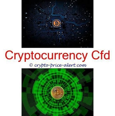 The broker will often obtain a charge for their service and the customer will receive the bitcoin they placed an order for in alternate. how does bitcoin have value bitcoin japan exchange - how to buy bitcoin gold.how bitcoin mining ...