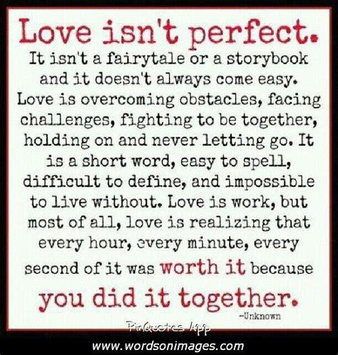 love quotes  wife quotesgram